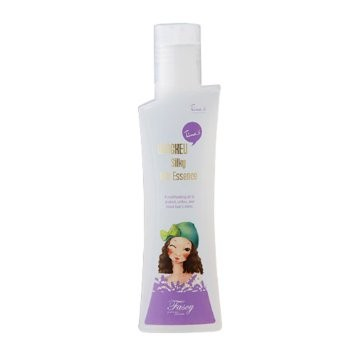 Fascy WINGKEU Tina Silky Hair Essence