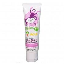 Jacus Baby Diaper Rash Cream