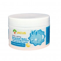 Jacus Botanical Baby Hydrating Cream