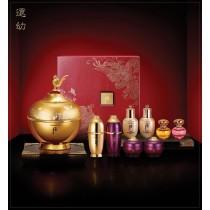 The History of Whoo Hwan Yu Eye Cream Special Set / 還幼眼霜臻緻禮盒