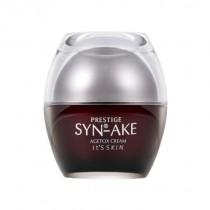 It's Skin Syn-Ake Agetox Cream