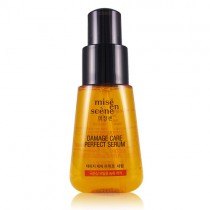Miseen Hair Damage Care Serum