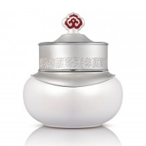 The History of Whoo Intensive Spot Corrector / 拱辰享 雪透亮淨斑霜