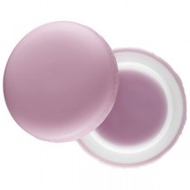 It's Skin Macaron Lip Balm (Grape)