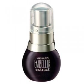 Menard Embellir Extract / 美容液