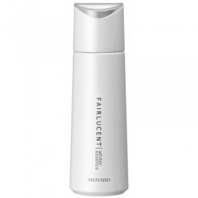Menard Fairlucent Whiter Essence / 升級版透白精華