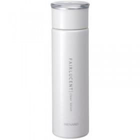 Menard Fairlucent Clear Lotion / 升級版美白淨膚露