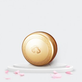 The History of Whoo GONGJINHYANG Mi Jewelry Powder #1 / 拱辰享美 蜜粉 #1